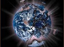 صورة الحلم بنهاية العالم