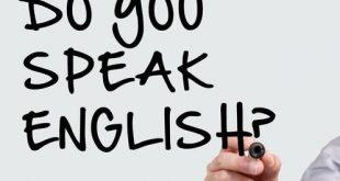 صور تعلم الانجليزية من الصفر
