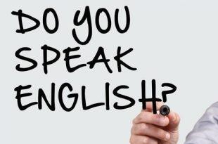 صورة تعلم الانجليزية من الصفر