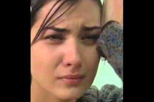 صورة اغنية حزينة مصرية