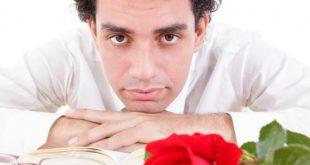 صور شعر نزار قباني في الحب