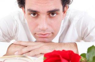 صورة شعر نزار قباني في الحب