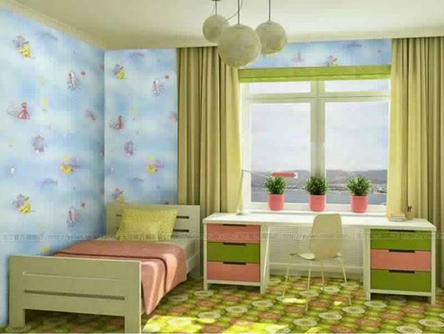 صورة اجمل ورق الجدران
