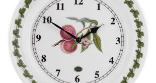 بالصور ساعات للمطبخ 20160821 987 1 310x165