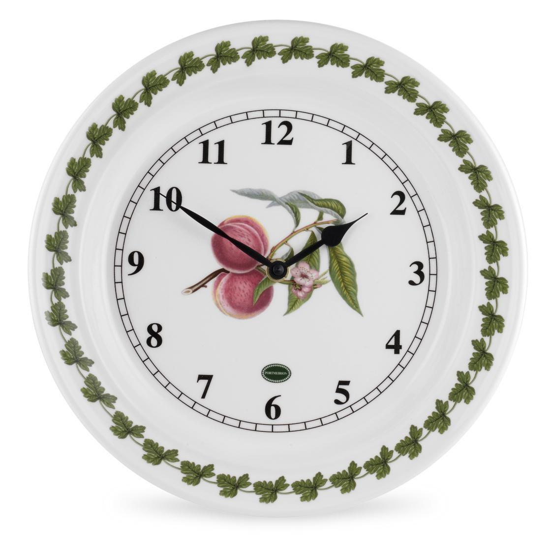 صورة ساعات للمطبخ
