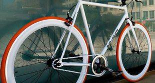صورة اجمل دراجة هوائية في العالم