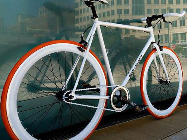 بالصور اجمل دراجة هوائية في العالم 20160821 998
