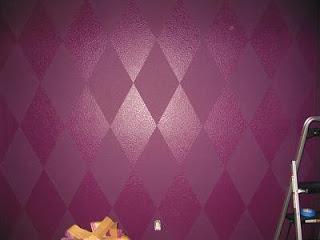 صورة ديكورات خلفيات حوائط مثل الخيال 20160824 18