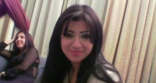 بالصور اجمل صور بنات المغرب على الفيس بوك صور بنات , صور بوستات للفيس 42864 10 310x165