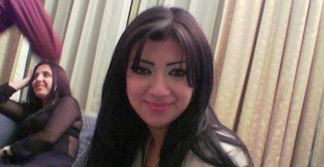 بالصور اجمل صور بنات المغرب على الفيس بوك صور بنات , صور بوستات للفيس 42864 10 640x330