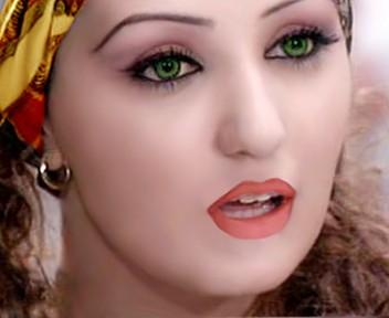 بالصور اجمل صور بنات المغرب على الفيس بوك صور بنات , صور بوستات للفيس 42864 2