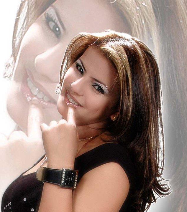 بالصور اجمل صور بنات المغرب على الفيس بوك صور بنات , صور بوستات للفيس 42864 7