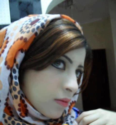 بالصور اجمل صور بنات المغرب على الفيس بوك صور بنات , صور بوستات للفيس 42864 8