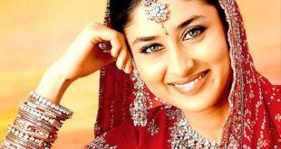اجمل ممثلات الهند , اجمل 10 نساء في بوليوود