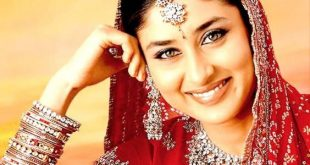 بالصور اجمل ممثلات الهند , اجمل 10 نساء في بوليوود 42866 9 310x165