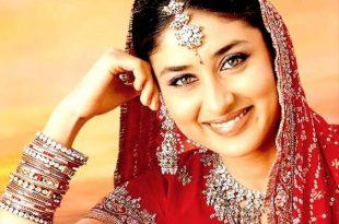 بالصور اجمل ممثلات الهند , اجمل 10 نساء في بوليوود 42866 9 310x205