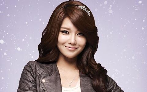 بالصور اجمل فتاة كورية بالعالم تجنن , ملكة جمال كوريا شي يجنن 42867 3