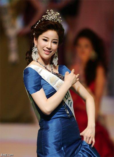 بالصور اجمل فتاة كورية بالعالم تجنن , ملكة جمال كوريا شي يجنن 42867 7