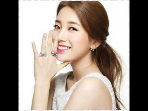 بالصور اجمل فتاة كورية بالعالم تجنن , ملكة جمال كوريا شي يجنن 42867 8