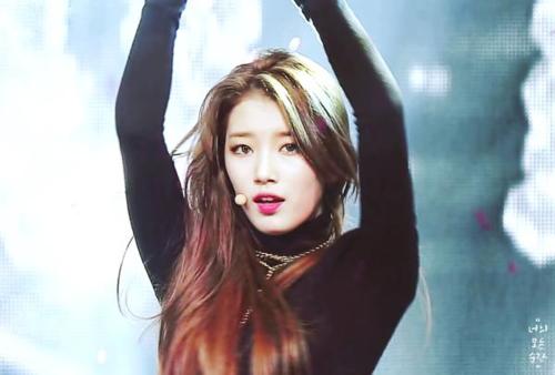 بالصور اجمل فتاة كورية بالعالم تجنن , ملكة جمال كوريا شي يجنن 42867