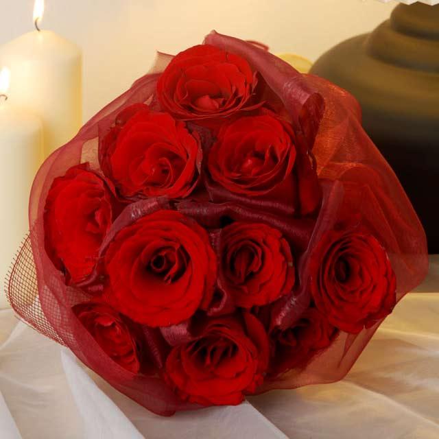 بالصور اجمل صورة وردة , ورود جميله هديه لحبيبتك 42871 6