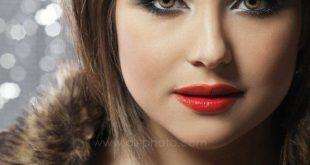 اجمل بنات العراق بالصور , بنات العراق علي الفيس بوك