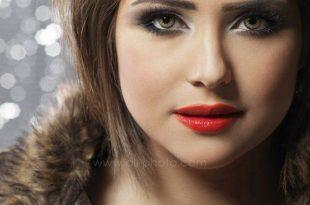 صورة اجمل بنات العراق بالصور , بنات العراق علي الفيس بوك