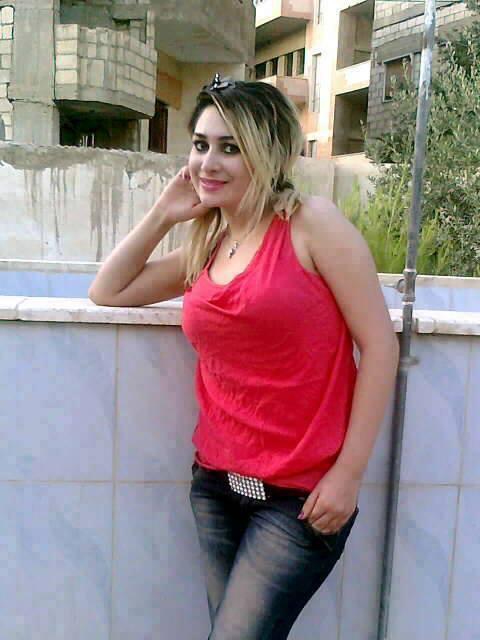 بالصور اجمل بنات العراق بالصور , بنات العراق علي الفيس بوك 42872 3