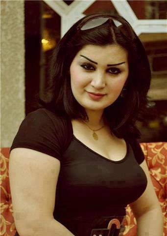 بالصور اجمل بنات العراق بالصور , بنات العراق علي الفيس بوك 42872 4