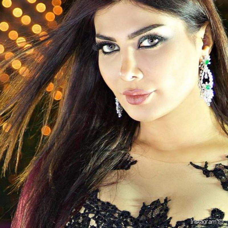 بالصور اجمل بنات العراق بالصور , بنات العراق علي الفيس بوك 42872 5