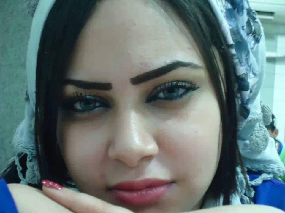 بالصور اجمل بنات العراق بالصور , بنات العراق علي الفيس بوك 42872 6