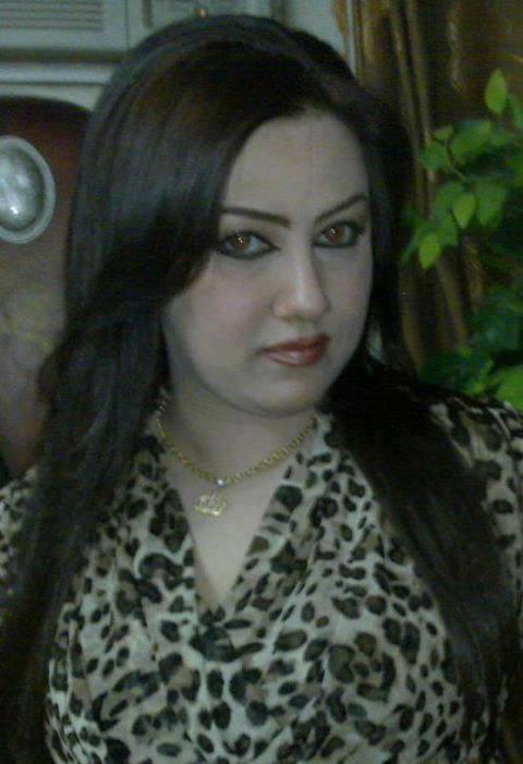 بالصور اجمل بنات العراق بالصور , بنات العراق علي الفيس بوك 42872 7