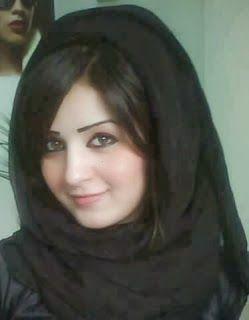 بالصور اجمل بنات العراق بالصور , بنات العراق علي الفيس بوك 42872 8