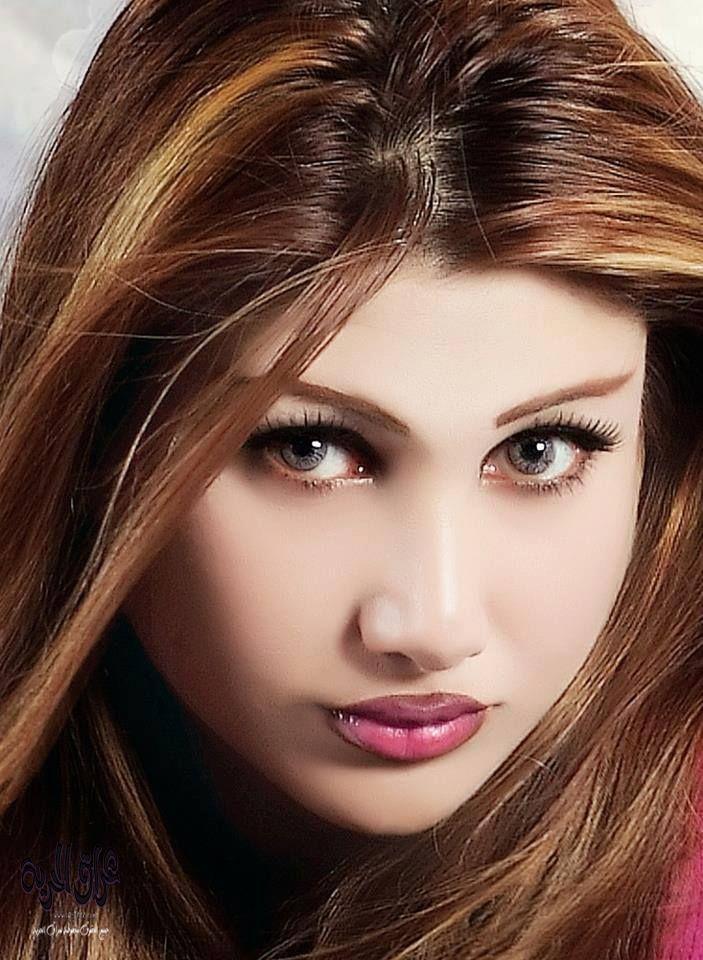بالصور اجمل بنات العراق بالصور , بنات العراق علي الفيس بوك 42872 9