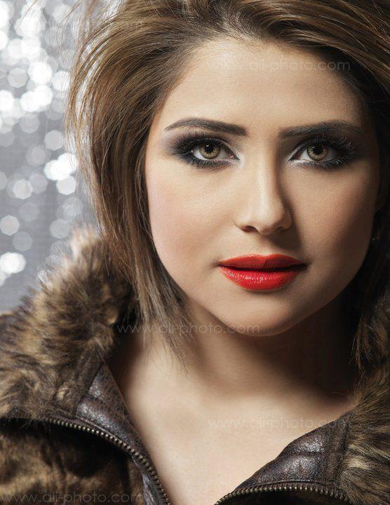 صور اجمل بنات العراق بالصور , بنات العراق علي الفيس بوك