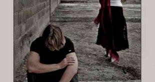 صورة اجدد الصور الرومانسيه ابداعات عشق حزينة , صور كلمات حزن