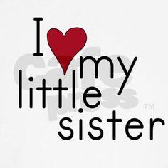 بالصور اجمل الكلمات الى اختي حبيبتي , صور لاغلى اخت 42875 2