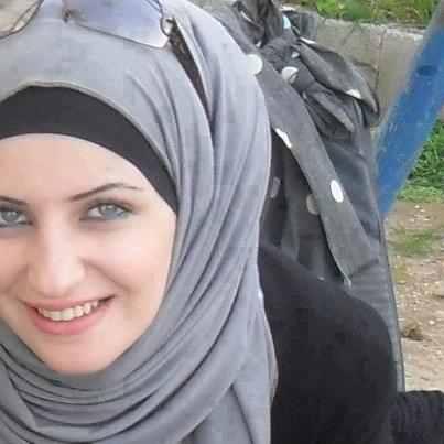 بالصور اجمل بنات بالحجاب 2019 , الحجاب سر الجمال والاناقه 42879 1