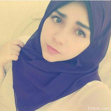 بالصور اجمل بنات بالحجاب 2019 , الحجاب سر الجمال والاناقه 42879 2