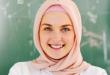 صورة اجمل بنات بالحجاب 2019 , الحجاب سر الجمال والاناقه