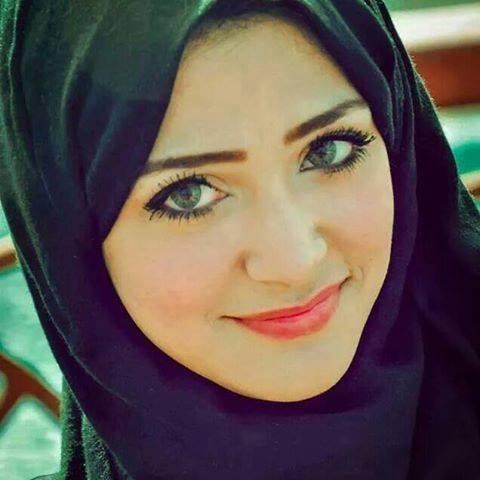 بالصور اجمل بنات بالحجاب 2019 , الحجاب سر الجمال والاناقه 42879 3