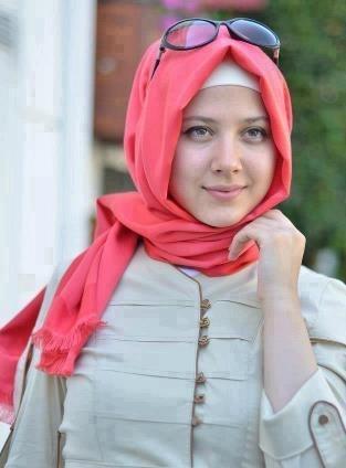 بالصور اجمل بنات بالحجاب 2019 , الحجاب سر الجمال والاناقه 42879 4