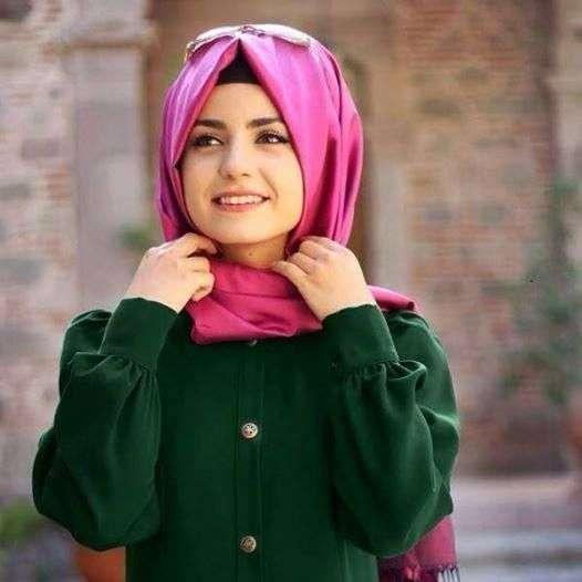 بالصور اجمل بنات بالحجاب 2019 , الحجاب سر الجمال والاناقه 42879