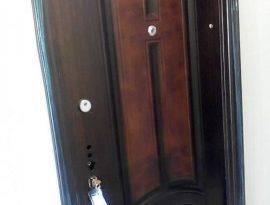 بالصور ابواب خشبية للغرف الداخلية , اختاري ديكور شقتك 42880 10 270x205
