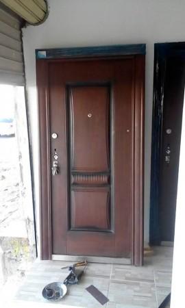 بالصور ابواب خشبية للغرف الداخلية , اختاري ديكور شقتك 42880 2