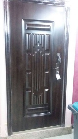 بالصور ابواب خشبية للغرف الداخلية , اختاري ديكور شقتك 42880 4