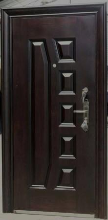 بالصور ابواب خشبية للغرف الداخلية , اختاري ديكور شقتك 42880 9