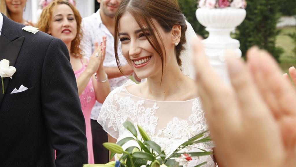 بالصور اجمل صور بنات تركيا , اسطنبول وجمال بناتها 42883 8