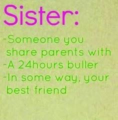 بالصور اجمل الكلمات الى الاخت الكبيرة , صور مدح عن اختي الجميله 42886 7