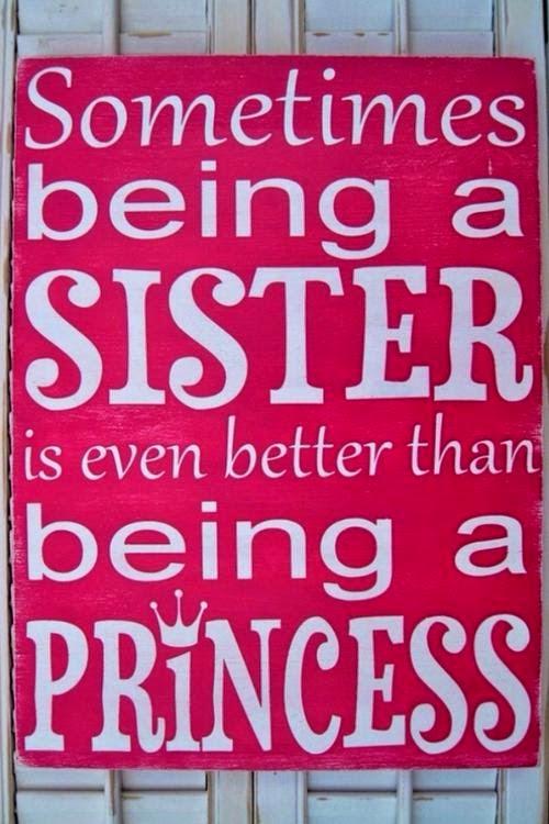 بالصور اجمل الكلمات الى الاخت الكبيرة , صور مدح عن اختي الجميله 42886 8